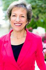 Phyllis Sisenwine