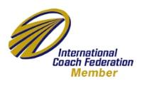 logo-icf-min